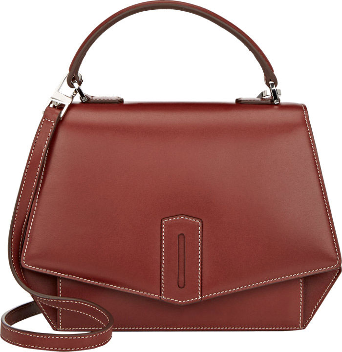 814fd1efb927 18 Under-the-Radar Bags You Should Consider for Fall 2015 - PurseBlog