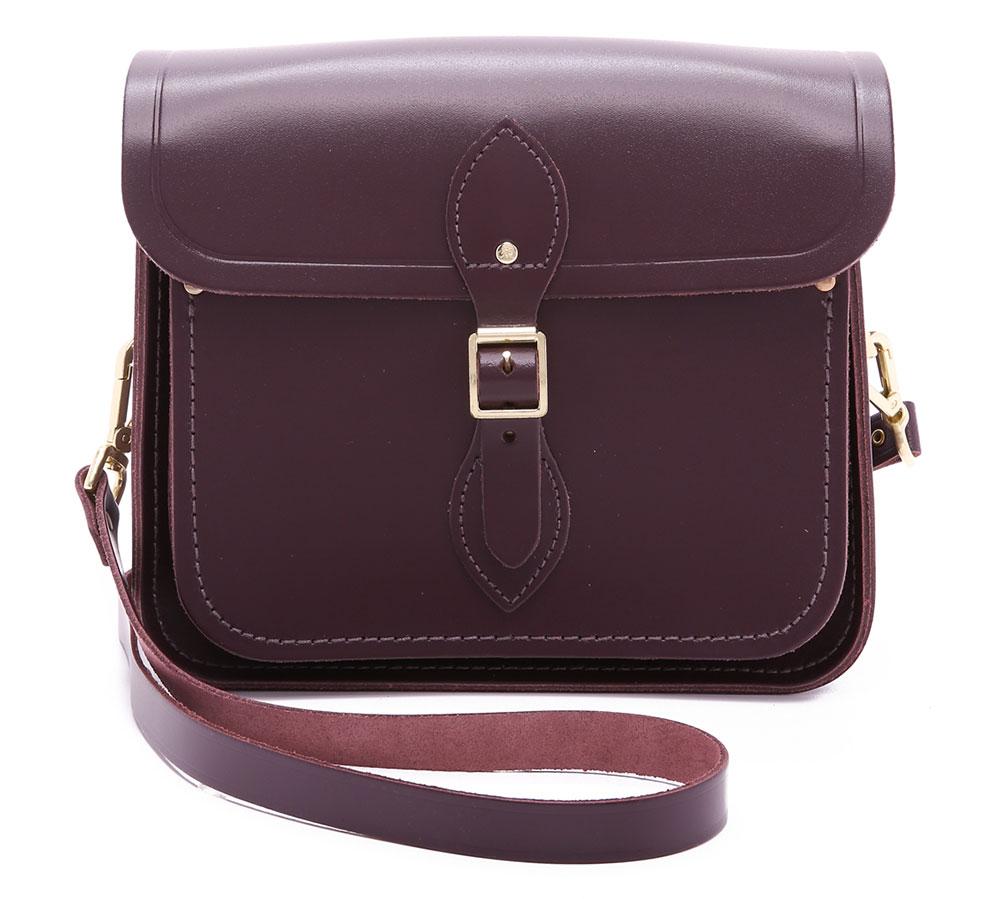 Cambridge-Satchel-Company-Traveler-Bag