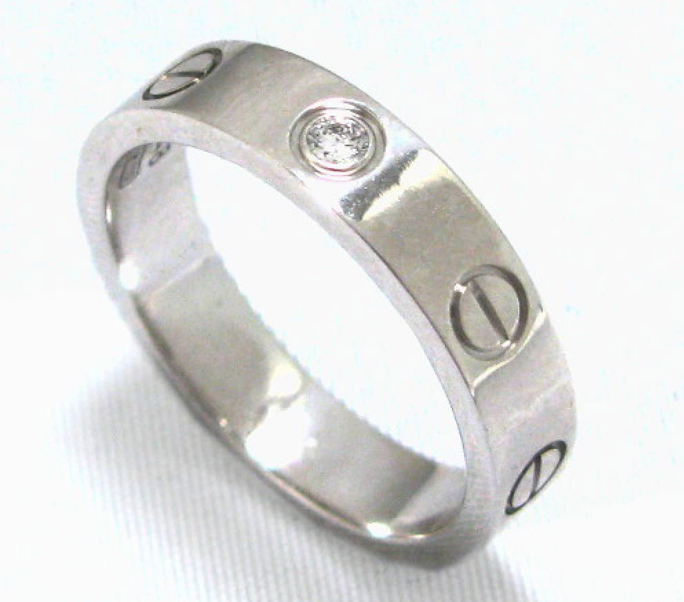 Ebay Wedding Ring Sets 25 Good Cartier Love Ring