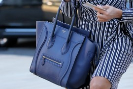 PurseBlog Asks: Which Bag Gets You the Most Compliments?