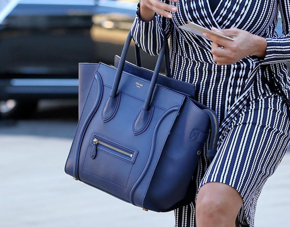 PurseBlog Asks  Which Bag Gets You the Most Compliments  - PurseBlog b98a8f170d