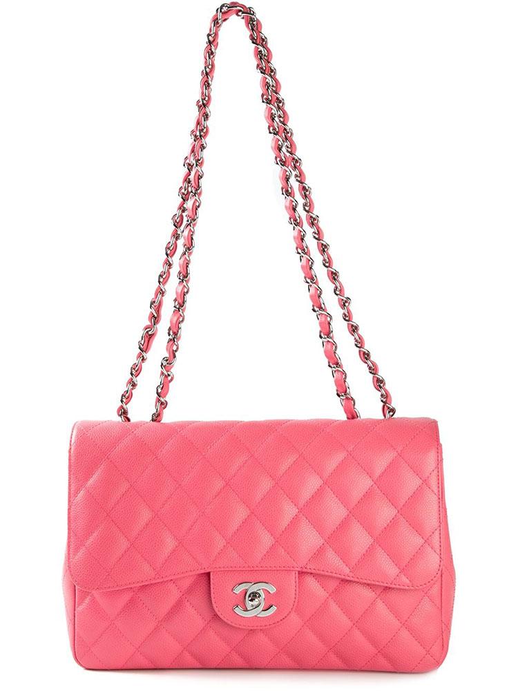 Chanel-Jumbo-Classic-Flap-Bag