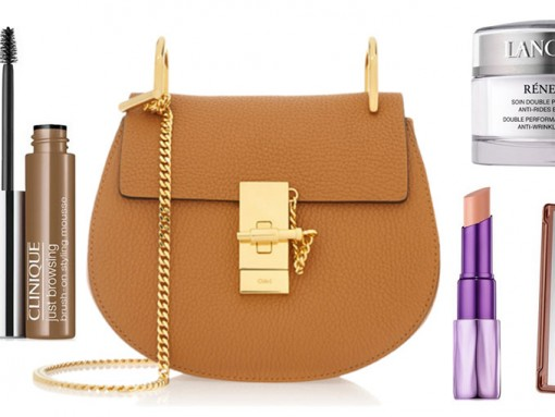 Chloe-Drew-Bag-Beauty-Look