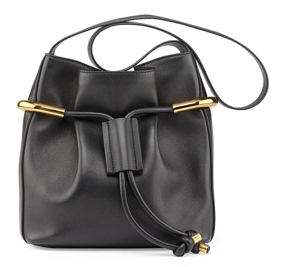 Chloe-Emma-Bucket-Bag
