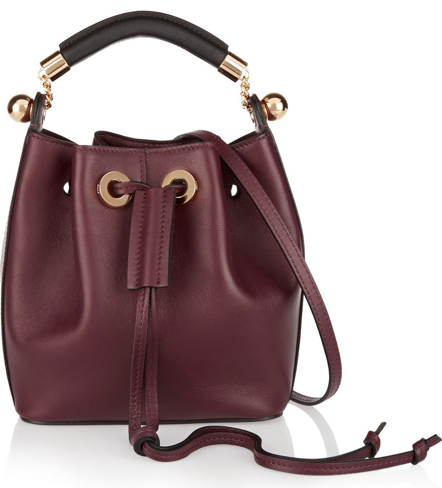 Chloe-Gala-Bucket-Bag