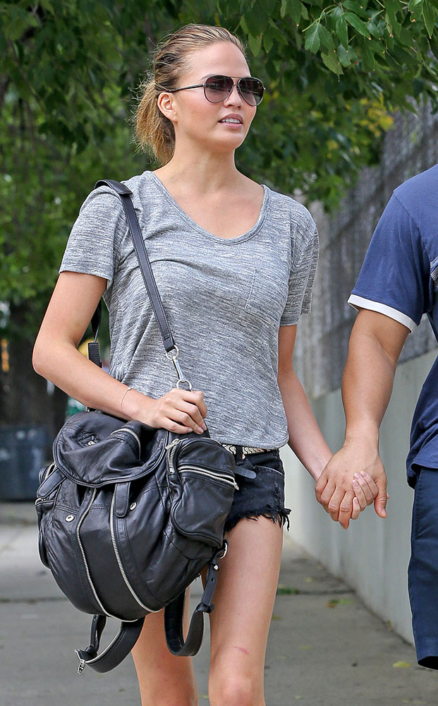 Chrissy-Teigen-Alexander-Wang-Jane-Shoulder-Bag