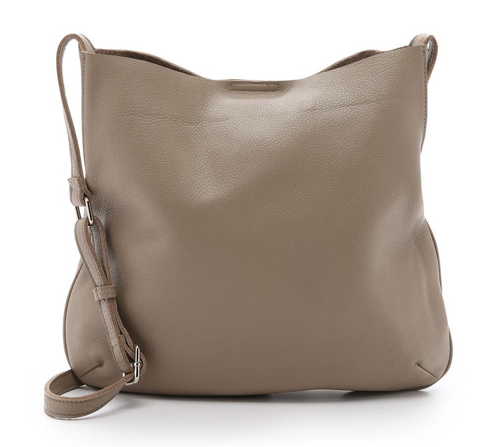 Christopher-Kon-Crossbody-Bag