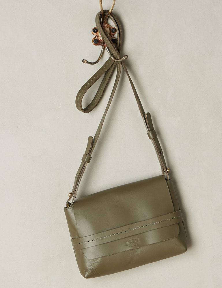 Clare-V-Lou-Crossbody-Bag