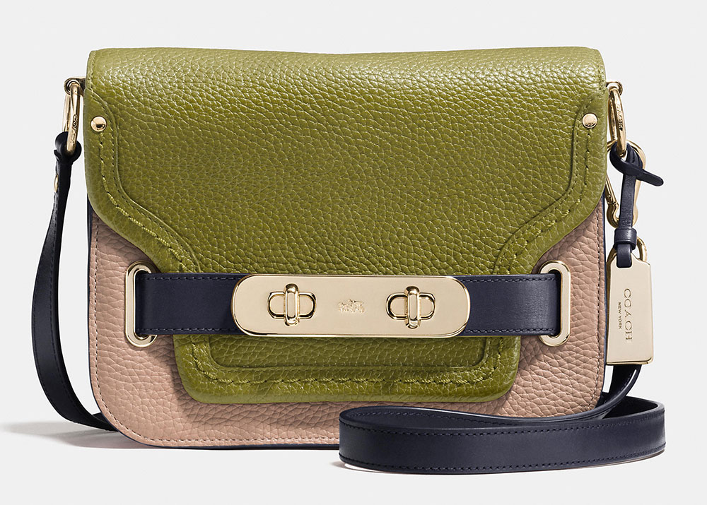 Coach-Swagger-Small-Shoulder-Bag