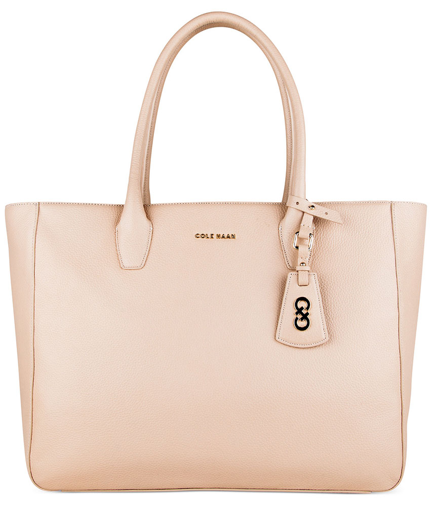 Cole-Haan-Isabella-Tote