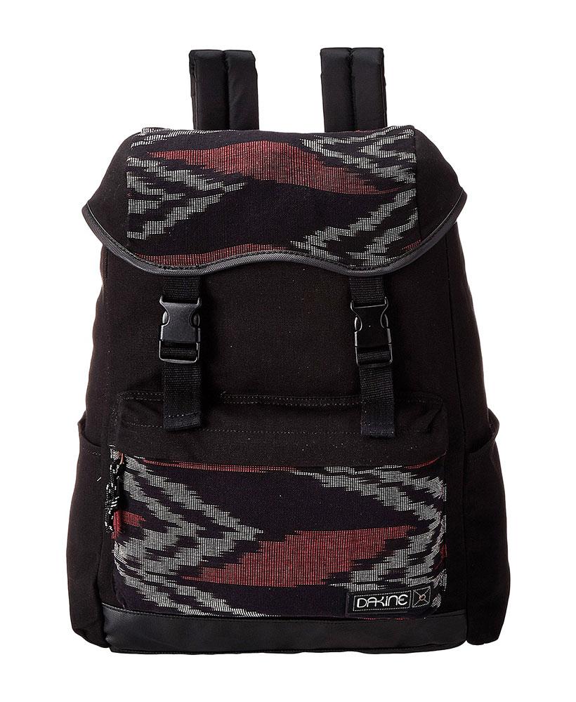 Dakine-Aspen-Rucksack-Backpack