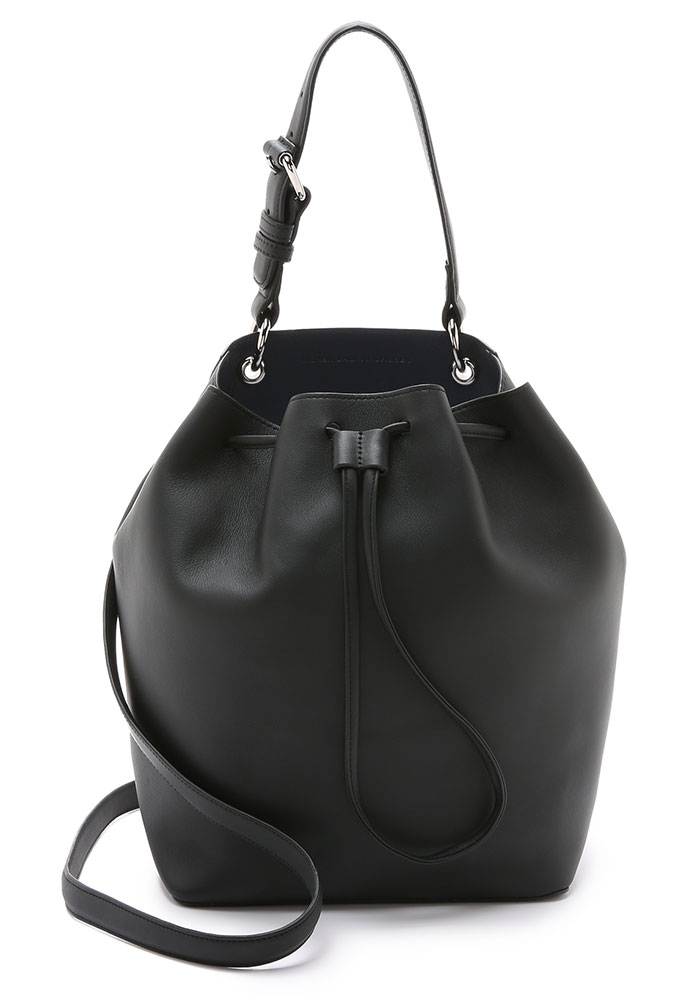 Derek-Lam-10-Crosby-Crosby-Bucket-Bag