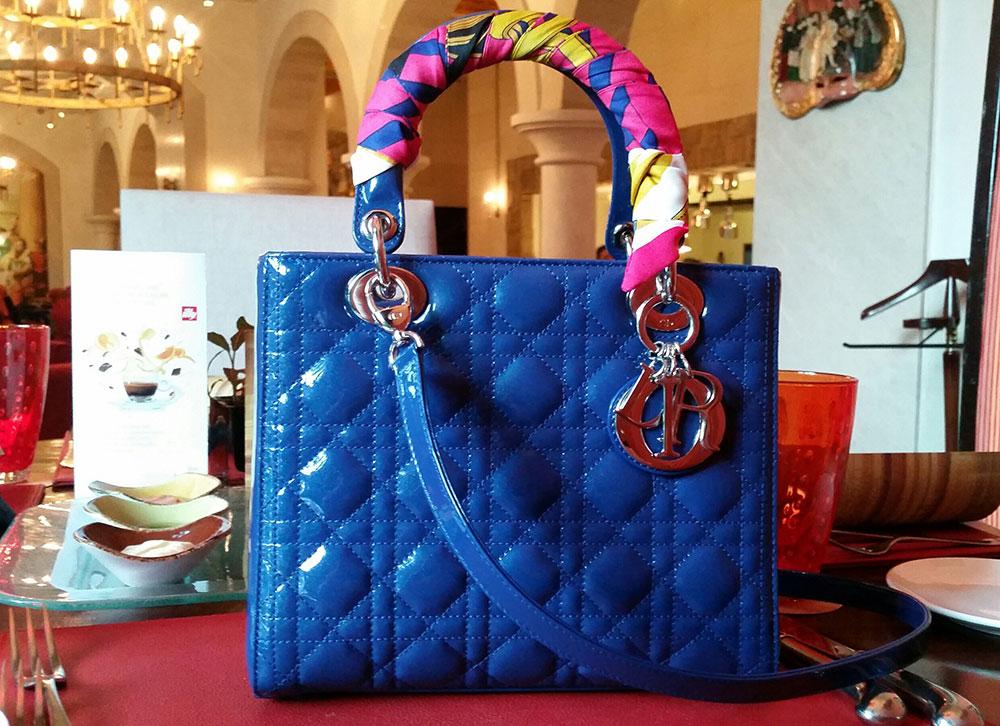 Dior-Lady-Dior-Bag