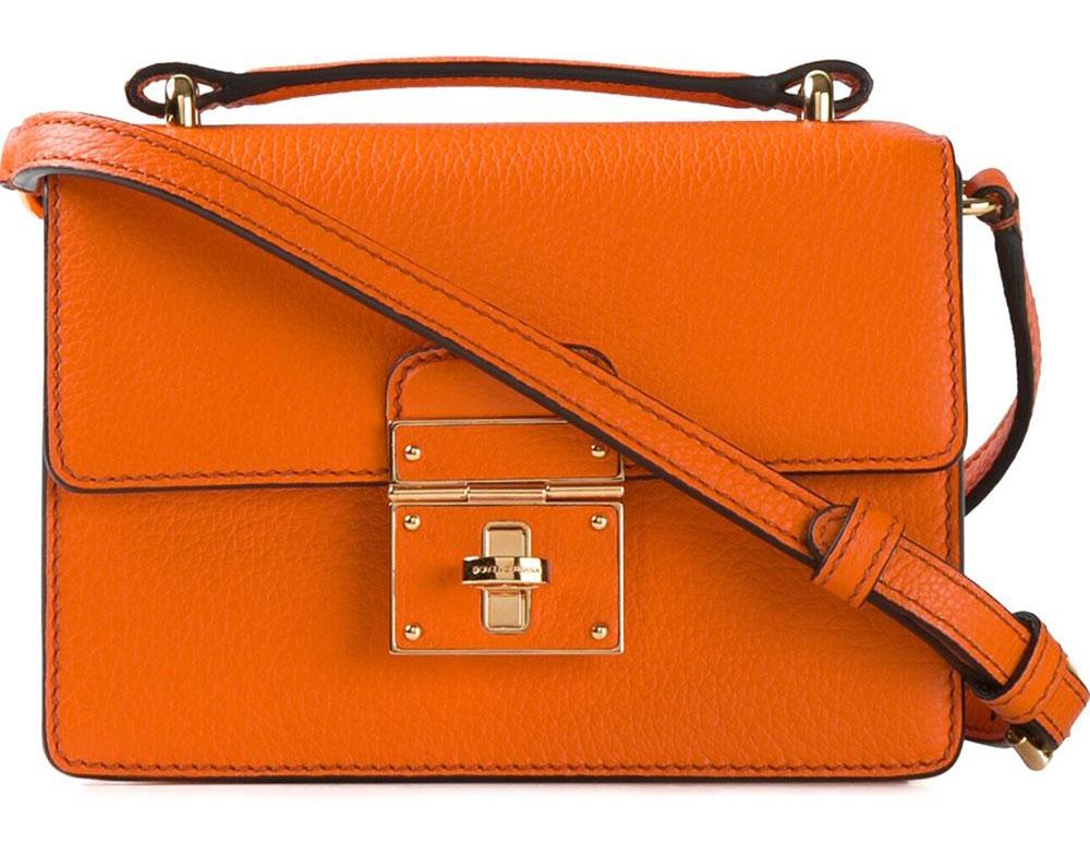522eb1b856f9f Dolce-and-Gabbana-Rosalia-Bag - PurseBlog