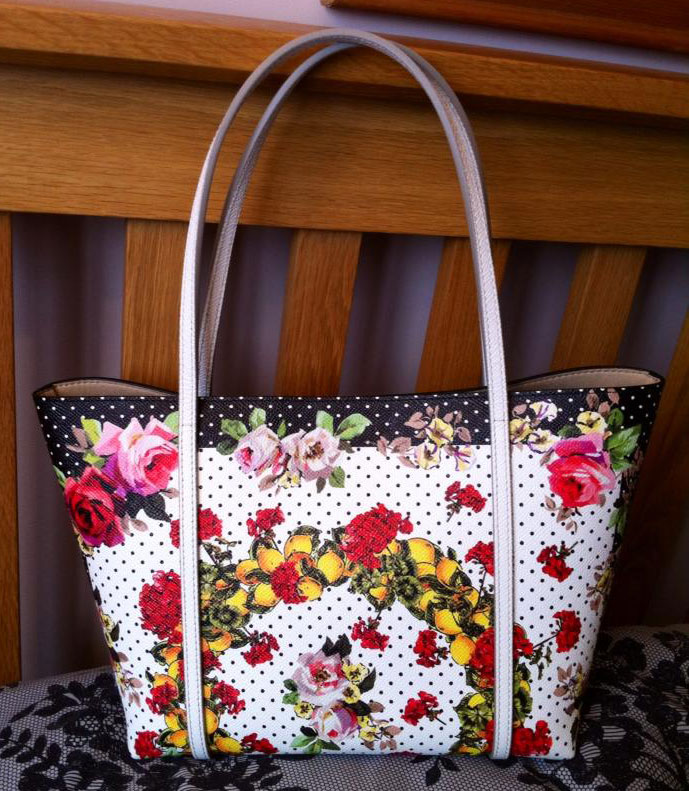 Dolce-and-Gabbana-Tote