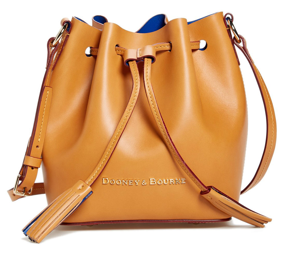 Dooney-and-Bourke-Serena-Bucket-Bag