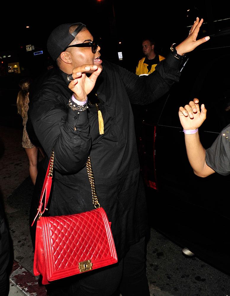 EJ-Johnson-Chanel-Boy-Bag