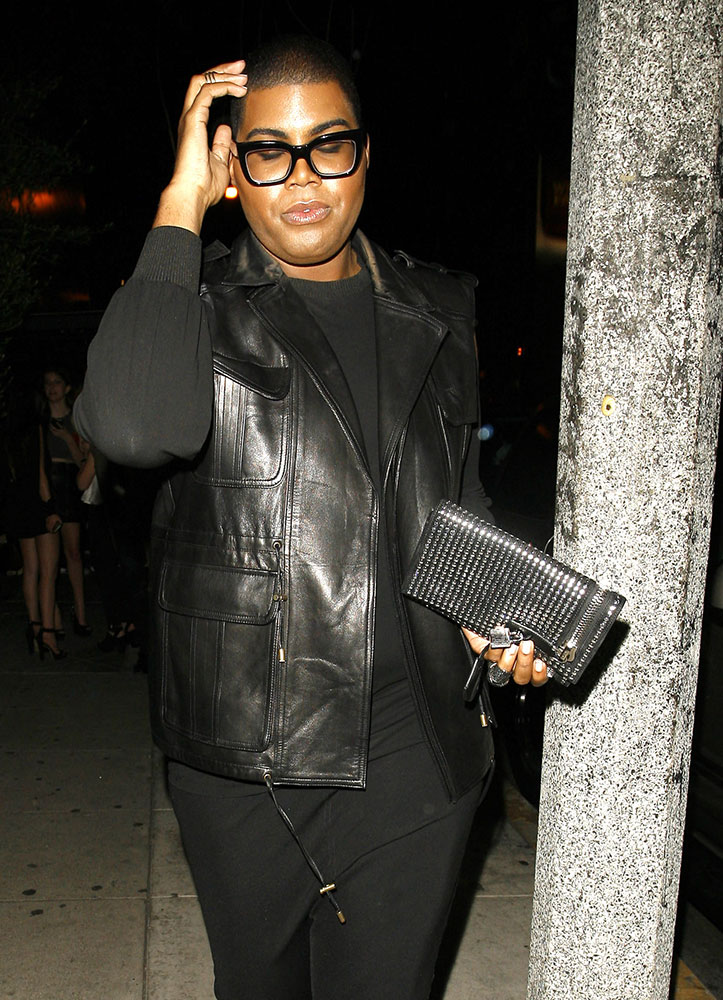 941630d833d3f0 The Many Bags of EJ Johnson - Page 4 of 18 - PurseBlog