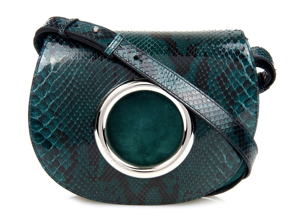 Emilio-Pucci-Small-Janis-Python-and-Suede-Bag