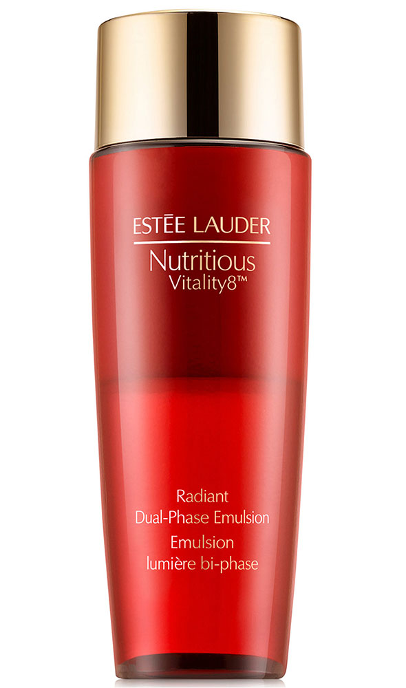 Estee-Lauder-Nutricious-Vitality8-Radiant-Dual-Phase-Emulsion