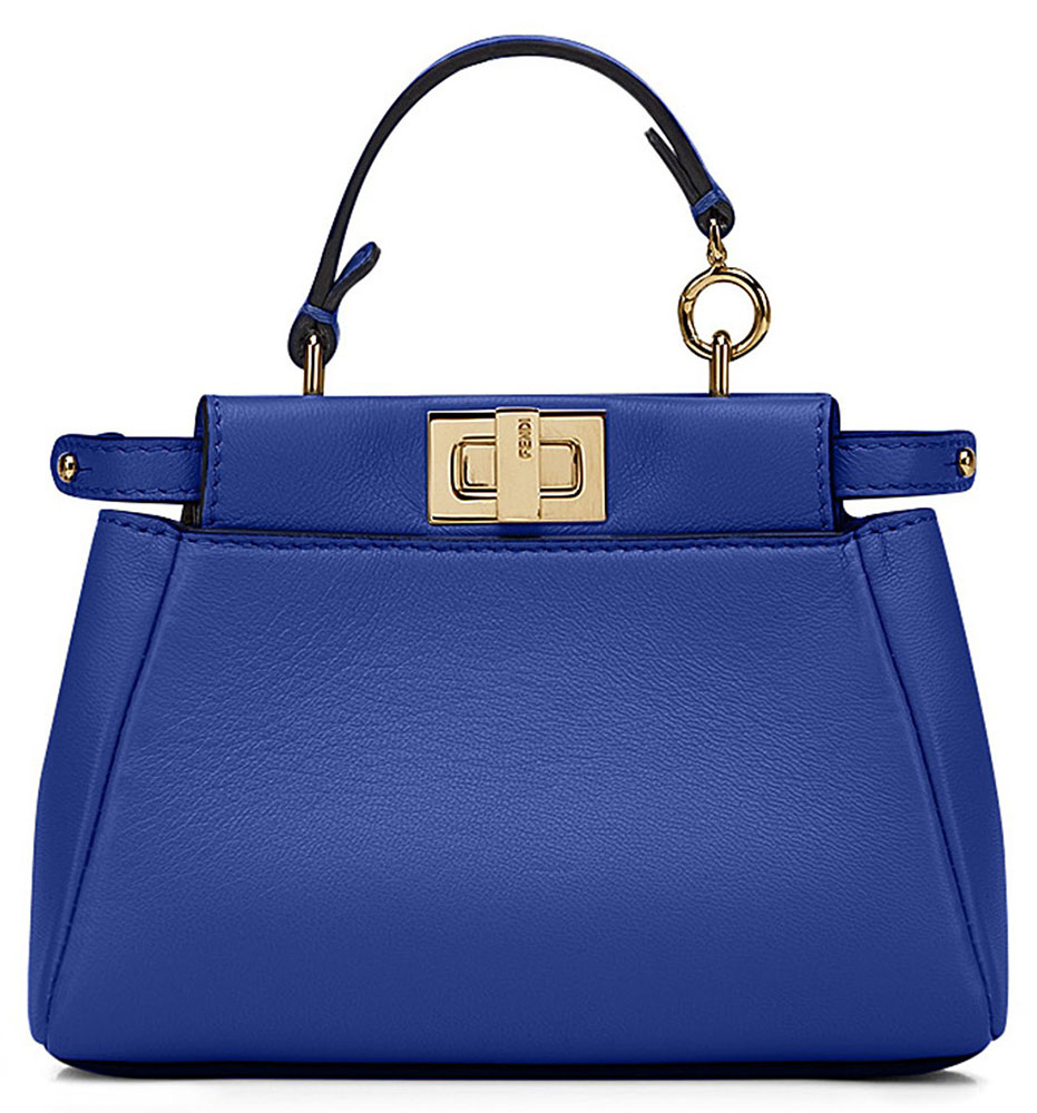 Color Prada Nylon In Bags 78