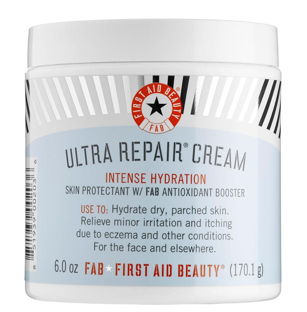 First-Aid-Beauty-Ultra-Repair-Cream