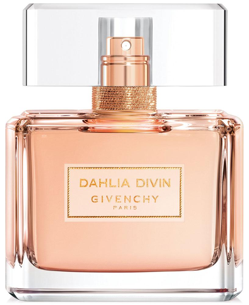 Givenchy-Dalia-Divin-Eau-de-Parfum