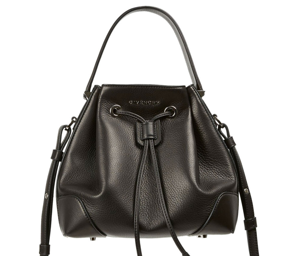 Givenchy-Drawstring-Bucket-Bag