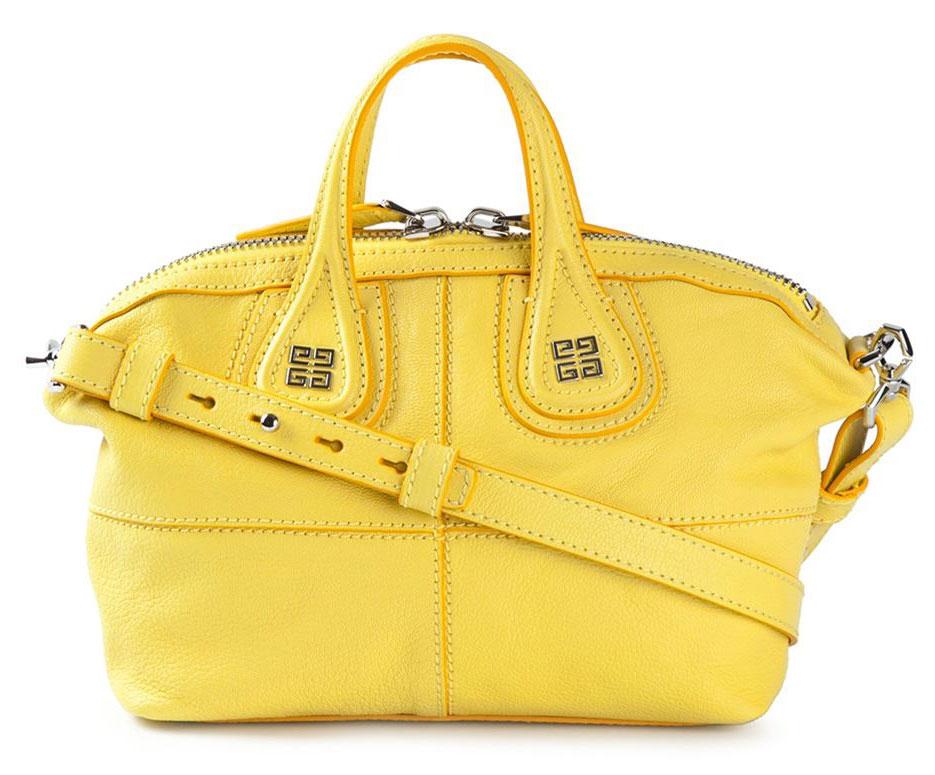 сумка-тоут Antigona Givenchy 13335588 LOOKBUCK