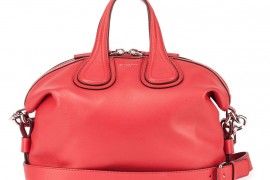 The 10 Hottest Handbags in the World Right Now