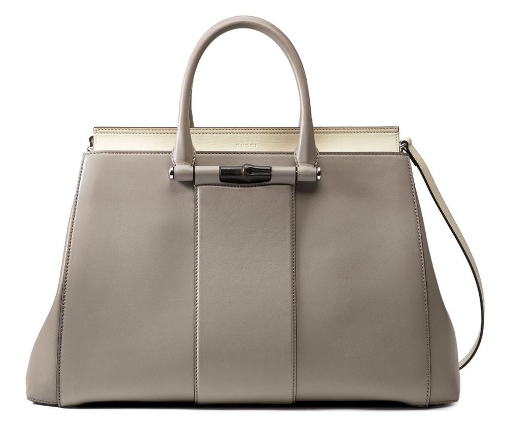 Gucci-Lady-Bamboo-Bag
