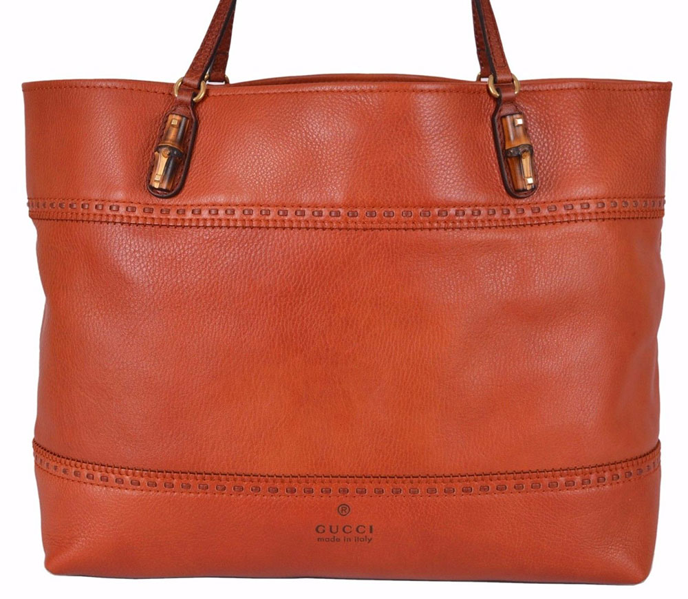 Gucci-Laidback-Crafty-Leather-Tote