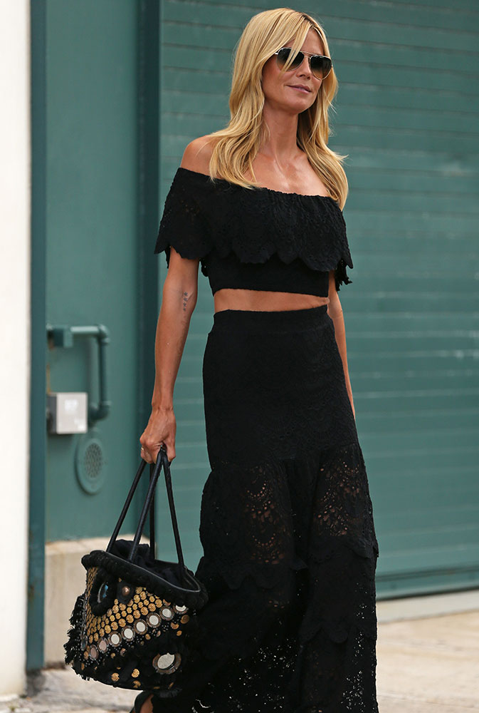 Heidi-Klum-Figue-Embellished-Tuk-Tuk-Bag