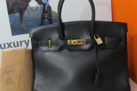 eBay's Best Designer Bags and Accessories – August 12