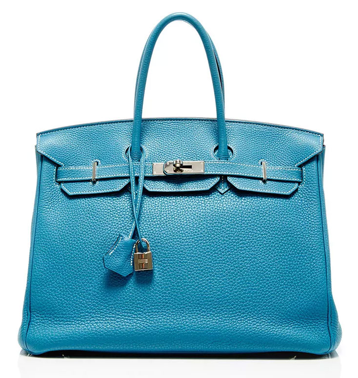 Hermes-Birkin-Bag-35cm