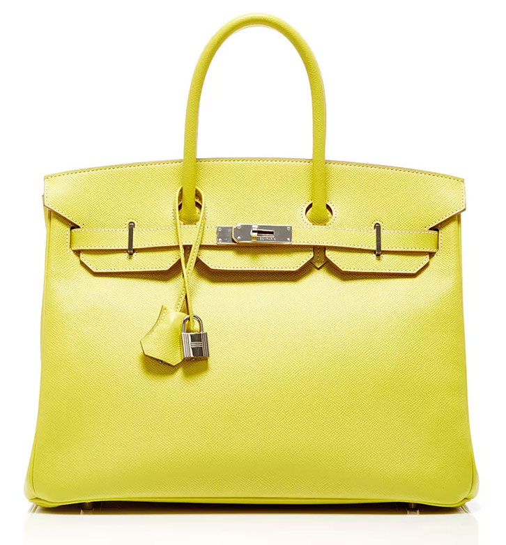 birkin bag replica for sale - Moda Operandi Has Another Round of Herm��s Bags Up for Sale - PurseBlog