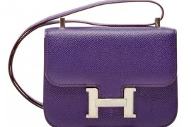 Moda Operandi Has Another Round of Hermès Bags Up for Sale