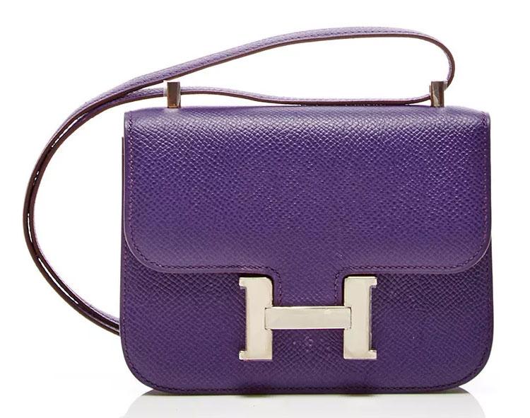 Hermes-Constance-Bag-15cm