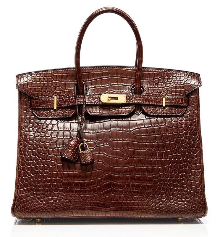 Hermes-Crocodile-Birkin-Bag-35cm