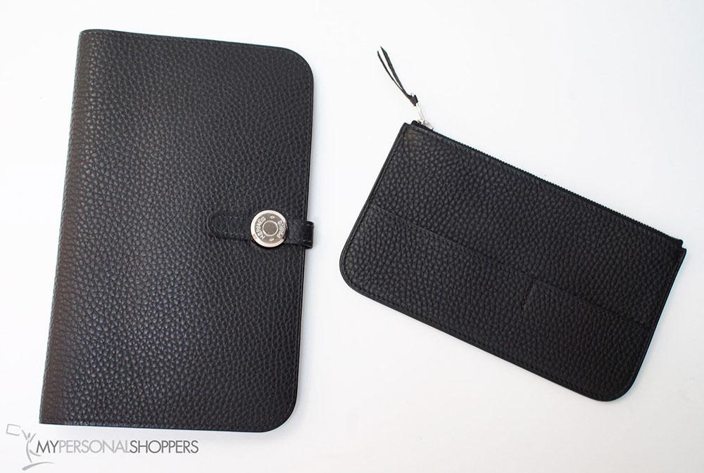 Hermes-Dogon-Wallet