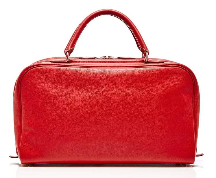 Hermes-Sac-Envi-Bag-36cm