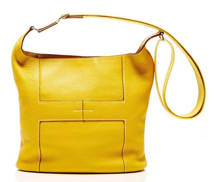 Hermes-Soleil-Shoulder-Bag