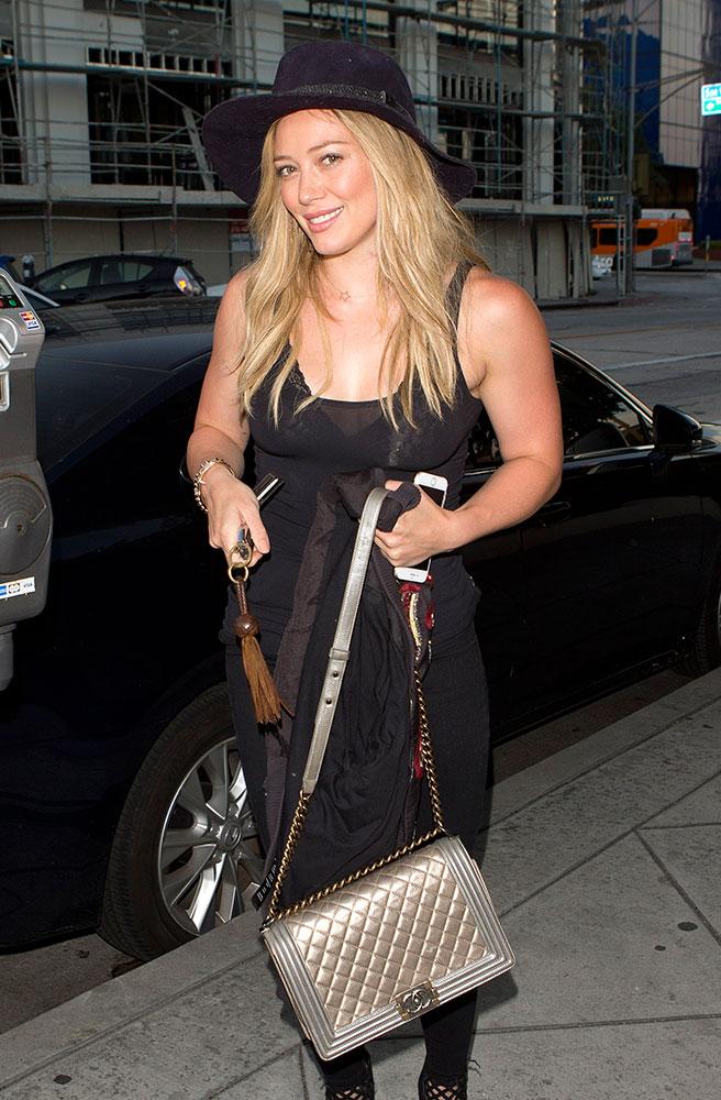 Hilary-Duff-Chanel-Boy-Bag