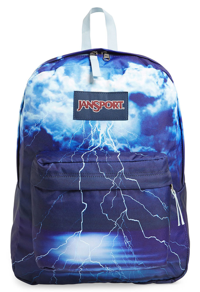 Jansport-High-Stakes-Laptop-Backpack