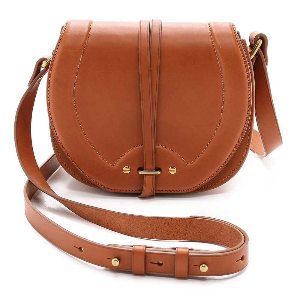 Jerome-Dreyfuss-Nestor-Saddle-Bag