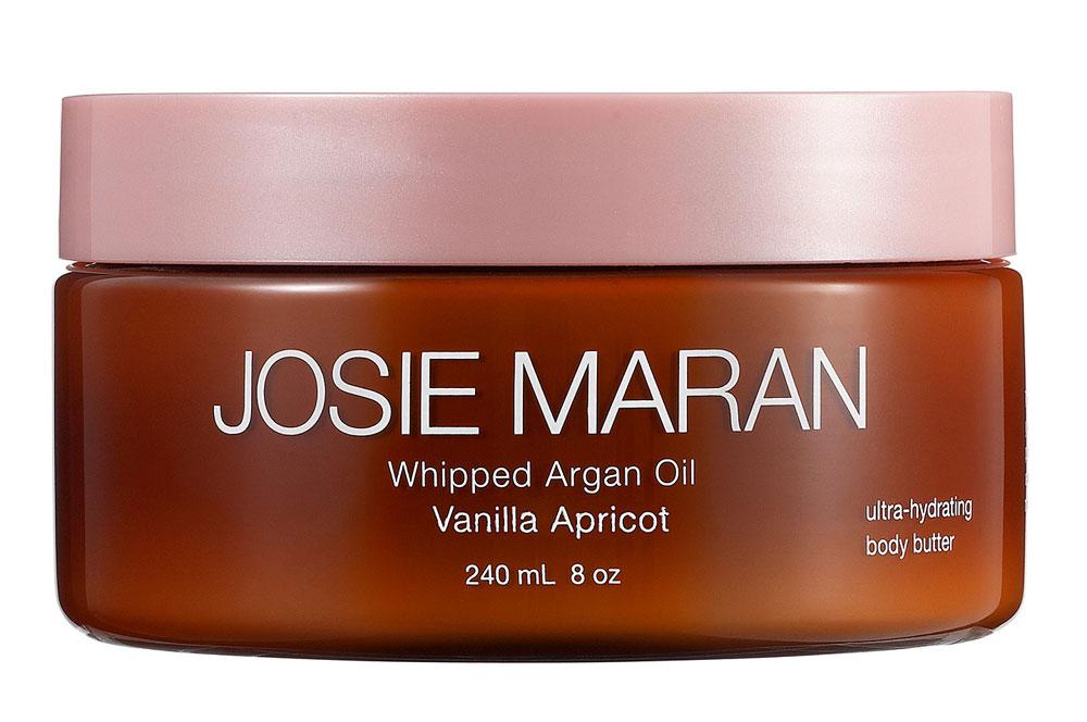 Josie-Maran-Whipped-Vanilla-Apricot-Argan-Oil