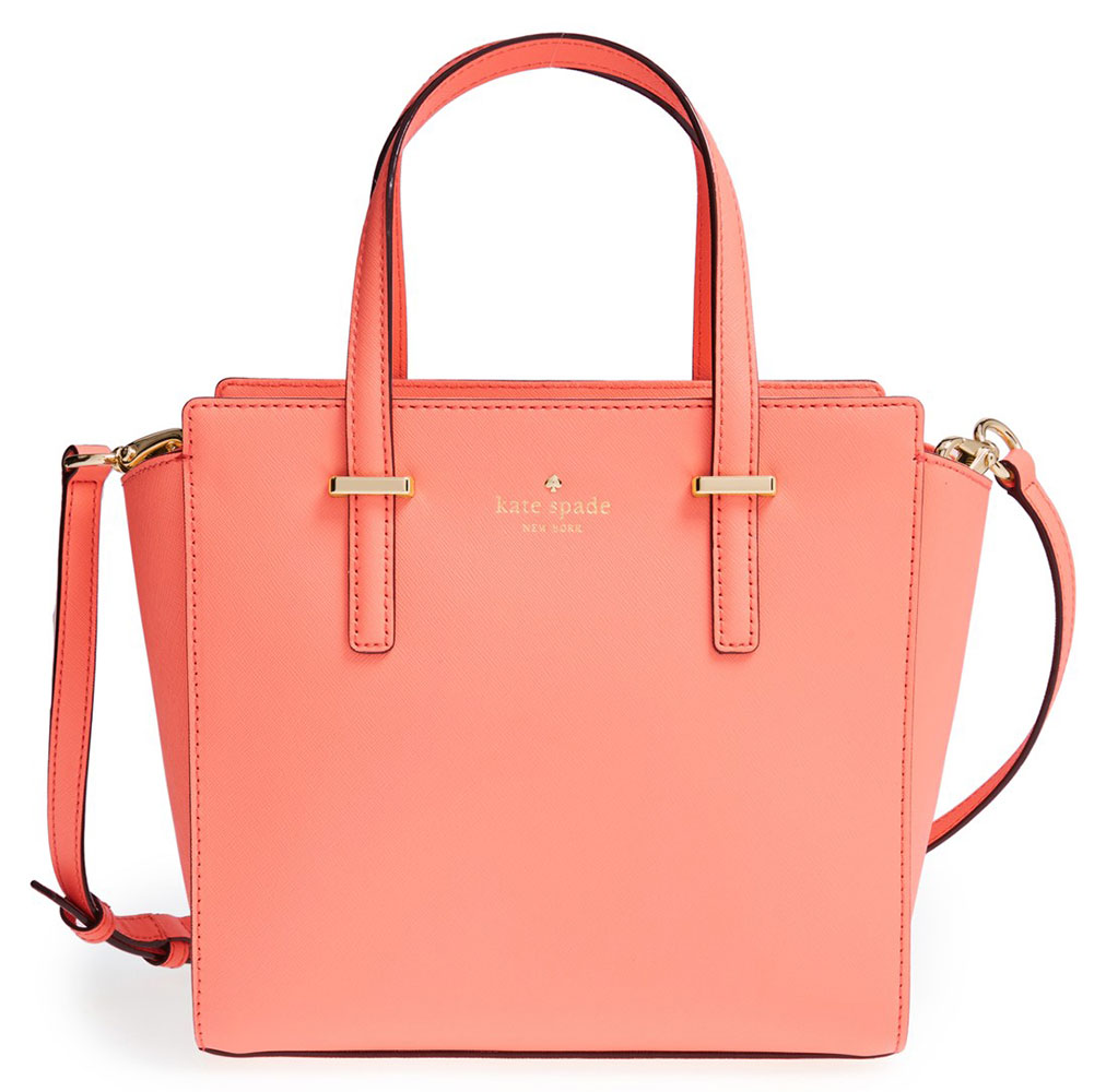 Kate-Spade-Cedar-Street-Small-Hayden-Bag