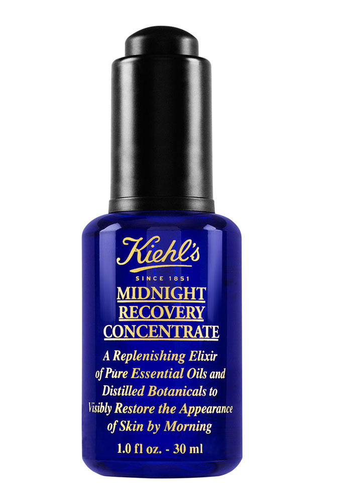 Kiehls-Midnight-Recovery-Concentrate