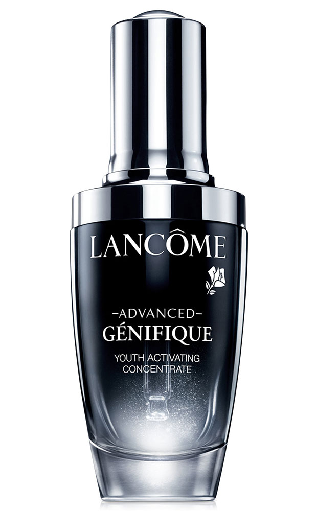 Lancome-Advanced-Genefique-Youth-Activating-Concentrate