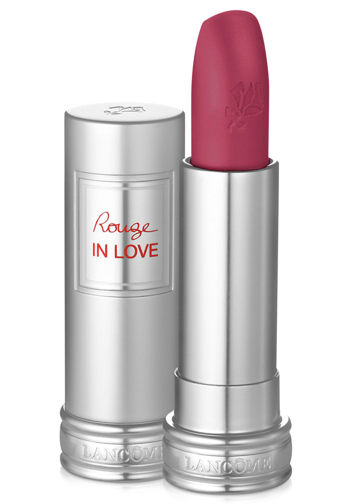 Lancome-Rouge-in-Love-Lipstick